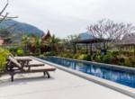 Baan Thai Guest House-11
