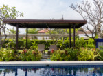 Baan Thai Guest House-12