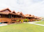 Baan Thai Guest House-13