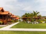 Baan Thai Guest House-14
