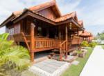Baan Thai Guest House-15