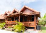 Baan Thai Guest House-16