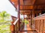 Baan Thai Guest House-17