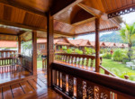 Baan Thai Guest House-18