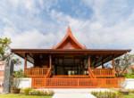 Baan Thai Guest House-2
