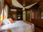 Baan Thai Guest House-20