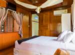 Baan Thai Guest House-22