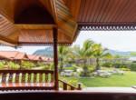 Baan Thai Guest House-23