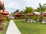 Baan Thai Guest House-24