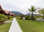 Baan Thai Guest House-25