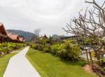 Baan Thai Guest House-26