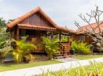 Baan Thai Guest House-27