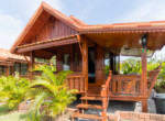 Baan Thai Guest House-28