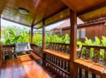 Baan Thai Guest House-29