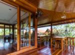 Baan Thai Guest House-3