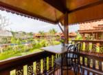 Baan Thai Guest House-30