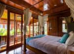 Baan Thai Guest House-31