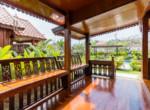 Baan Thai Guest House-33
