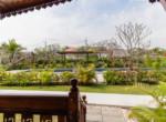 Baan Thai Guest House-34