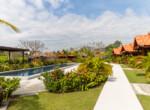 Baan Thai Guest House-35