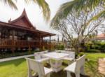 Baan Thai Guest House-36