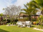 Baan Thai Guest House-37