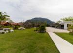 Baan Thai Guest House-38