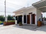Baan Thai Guest House-39