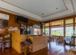 Baan Thai Guest House-4