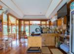 Baan Thai Guest House-5