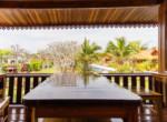 Baan Thai Guest House-7