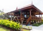Baan Thai Guest House-8