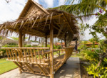 Baan Thai Guest House-9