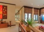 Banyan Villa 39-12_resize