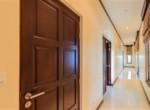 Banyan Villa 39-13_resize