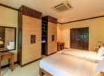 Banyan Villa 39-14_resize