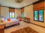 Banyan Villa 39-16_resize
