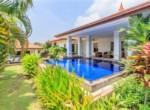 Banyan Villa 39-1_resize