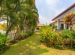 Banyan Villa 39-28_resize