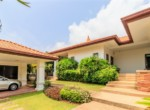 Banyan Villa 39-29_resize