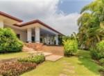 Banyan Villa 39-2_resize