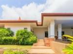 Banyan Villa 39-3_resize