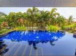 Banyan Villa 39-5_resize