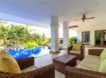 Banyan Villa 39-6_resize