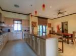 Banyan Villa 39-9_resize