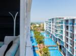 My Resort-1