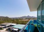 My Resort-19
