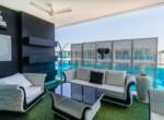 My Resort-2