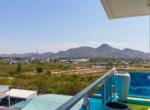 My Resort-20