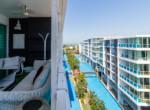 My Resort-21